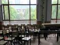 德州商铺个人 将军大道刘集社区盈利餐馆饭店转让