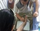 四川自贡最好的中医艾灸理疗培训学校