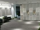 国际商会大厦700半层带空调家私三面采光仅租45