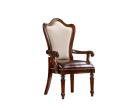 惠州哪里有供品质好的整屋家具,供应整屋家具定制