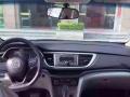 别克英朗GT2016款 15N 自动 精英型质量保证 最简单的购