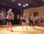 呼和浩特日韩舞蹈MV成品舞承接公司年会舞蹈编排