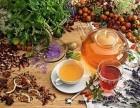 茶饮加盟店 茶饮加盟怎么开 茶饮加盟赚钱吗
