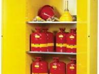 青岛防火柜 防爆柜 化学品储存柜 强酸强碱柜