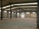 鹿泉-南三环附近科技园区-独栋独院厂房 研发办公楼
