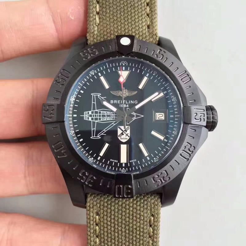 中山哪里有卖高仿手表 精仿浪琴手表
