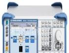 高价回收打印机 针式打印机 激光打印机 交换机