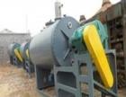 湖北二手干燥机回收价格-黄冈英山县二手干燥机回收价格