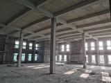 嘉兴海盐厂房出售 3层小面面积 1200平起