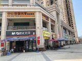 西洪路永辉超市边,双层店面,西湖附近低总价