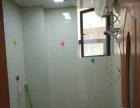金阳客车站奥林花园精装3房家电齐全拎包入住