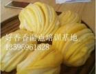 大庆哈尔滨长春沈阳好香东北熏肉大饼加盟酱香饼加盟