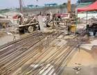 滨州专业地埋孔及空调井施工