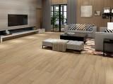 实木多层地板价格,觉色地板厂家直供