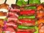 国庆节假期惠安海边烧烤走起 享古户外无忧