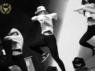 海口专业少儿街舞 欧美爵士舞 MV舞蹈 流行明星韩舞 暑假班