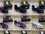 低价鞋子     款式多    质量好