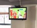 合肥专业电视机挂架安装