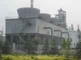 河南国利环保喷雾式玻璃钢冷却塔