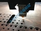 大连钣金加工-大连激光切割-大连金属加工-大连志诚铆焊