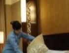 深圳清洁公司、空调清洗、水晶灯清洗、沙发床垫干洗
