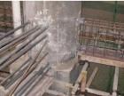 衡水市安平县专业植筋专业粘钢加固