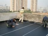 鄂州厨房防水师傅 污水池漏水