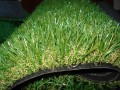 北京哪里有卖仿真草坪批发