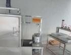 旅行社用做豆皮的设备腐竹机豆腐机器大豆腐机腐竹油皮