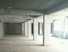 温泉体育路与滨河东路中间 仓库 2000平米