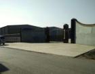 仓库厂房出租3000平米文水高速口东距离太原市30分钟路