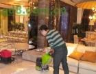 徐州全市提供专业保洁清洗服务,保证全市价格最低!