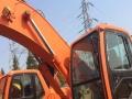 斗山 DH220LC-9E 挖掘机  (手续齐全全国送货)