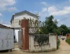 (个人信息)开福区捞刀河2200平钢架厂房优价租售