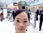 上海英语导游礼仪租车