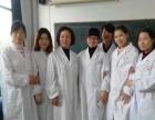 湖南常德高级中医针灸培训班