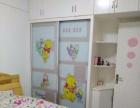和田市西域明珠苑 2室1厅1卫 95平米