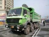 上海嘉定区环卫建筑垃圾清运,装修垃圾清理