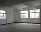 泉州清濛开发区,一楼厂房650平左右7000出租