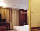 酒店式公寓短租(长期有效)