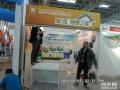 北京展板制作会议背景板制作桁架搭建北京展板展会展板制作