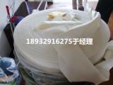 昆明批发丝瓜抹布 地摊货洗碗布 不粘油大卷抹布