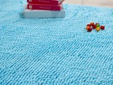 平凉市地毯厂家