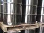供应美国BomarPAR-38低粘度和超柔软性UV树脂