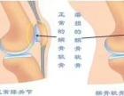 北京百灵奇草贴治疗腰椎间盘突出效果好吗?