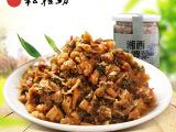 松桂坊外婆菜 正宗湖南特产特色菜泡菜下饭