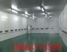 扬州厂家直销汽车烤漆房家具房高温房校正仪环保设备