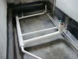 太原北大街厕所马桶疏通维修