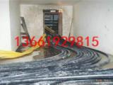 杭州江干区电缆线回收二手电缆线拆除回收电缆线价格利用