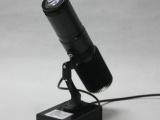 广告投影灯 图案成像灯 优质产品 3万小时无故障
